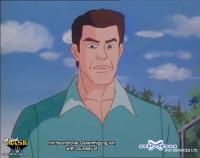 M.A.S.K. cartoon - Screenshot - For One Shining Moment 051