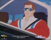 M.A.S.K. cartoon - Screenshot - For One Shining Moment 435