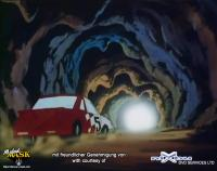 M.A.S.K. cartoon - Screenshot - For One Shining Moment 364