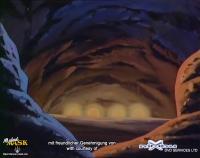 M.A.S.K. cartoon - Screenshot - For One Shining Moment 314