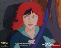 M.A.S.K. cartoon - Screenshot - For One Shining Moment 606