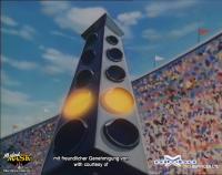 M.A.S.K. cartoon - Screenshot - For One Shining Moment 005