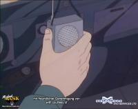 M.A.S.K. cartoon - Screenshot - For One Shining Moment 087