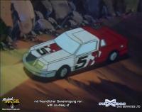 M.A.S.K. cartoon - Screenshot - For One Shining Moment 359