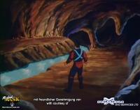 M.A.S.K. cartoon - Screenshot - For One Shining Moment 379