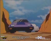 M.A.S.K. cartoon - Screenshot - For One Shining Moment 608