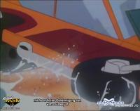 M.A.S.K. cartoon - Screenshot - For One Shining Moment 520