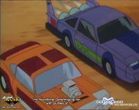 M.A.S.K. cartoon - Screenshot - For One Shining Moment 267