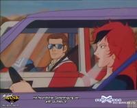 M.A.S.K. cartoon - Screenshot - For One Shining Moment 603