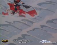 M.A.S.K. cartoon - Screenshot - For One Shining Moment 497