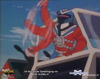 M.A.S.K. cartoon - Screenshot - For One Shining Moment 547