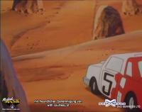 M.A.S.K. cartoon - Screenshot - For One Shining Moment 234
