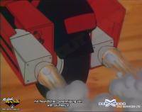 M.A.S.K. cartoon - Screenshot - For One Shining Moment 250