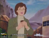 M.A.S.K. cartoon - Screenshot - For One Shining Moment 650