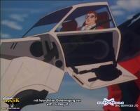 M.A.S.K. cartoon - Screenshot - For One Shining Moment 433