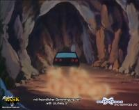 M.A.S.K. cartoon - Screenshot - For One Shining Moment 358