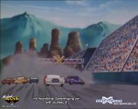 M.A.S.K. cartoon - Screenshot - For One Shining Moment 232
