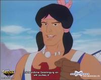 M.A.S.K. cartoon - Screenshot - For One Shining Moment 395