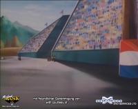 M.A.S.K. cartoon - Screenshot - For One Shining Moment 666