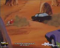 M.A.S.K. cartoon - Screenshot - For One Shining Moment 235