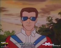 M.A.S.K. cartoon - Screenshot - For One Shining Moment 698