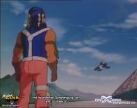 M.A.S.K. cartoon - Screenshot - For One Shining Moment 621