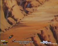M.A.S.K. cartoon - Screenshot - For One Shining Moment 247