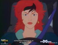 M.A.S.K. cartoon - Screenshot - For One Shining Moment 671