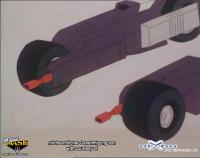 M.A.S.K. cartoon - Screenshot - For One Shining Moment 625