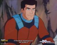 M.A.S.K. cartoon - Screenshot - For One Shining Moment 346