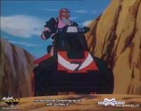 M.A.S.K. cartoon - Screenshot - For One Shining Moment 537