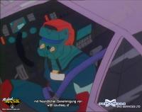 M.A.S.K. cartoon - Screenshot - For One Shining Moment 019