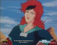 M.A.S.K. cartoon - Screenshot - For One Shining Moment 440