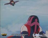 M.A.S.K. cartoon - Screenshot - For One Shining Moment 635