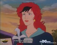 M.A.S.K. cartoon - Screenshot - For One Shining Moment 694