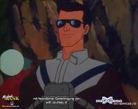 M.A.S.K. cartoon - Screenshot - For One Shining Moment 353