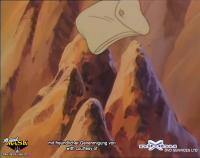 M.A.S.K. cartoon - Screenshot - For One Shining Moment 148
