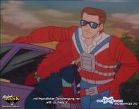 M.A.S.K. cartoon - Screenshot - For One Shining Moment 687