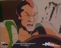 M.A.S.K. cartoon - Screenshot - For One Shining Moment 476