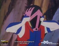 M.A.S.K. cartoon - Screenshot - For One Shining Moment 439