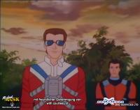 M.A.S.K. cartoon - Screenshot - For One Shining Moment 699