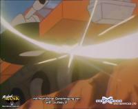 M.A.S.K. cartoon - Screenshot - For One Shining Moment 533