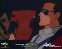 M.A.S.K. cartoon - Screenshot - For One Shining Moment 320