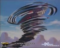 M.A.S.K. cartoon - Screenshot - For One Shining Moment 643