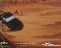 M.A.S.K. cartoon - Screenshot - For One Shining Moment 300