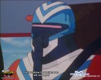 M.A.S.K. cartoon - Screenshot - For One Shining Moment 468