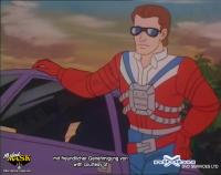 M.A.S.K. cartoon - Screenshot - For One Shining Moment 685