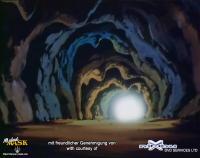 M.A.S.K. cartoon - Screenshot - For One Shining Moment 363