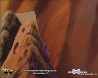 M.A.S.K. cartoon - Screenshot - For One Shining Moment 154