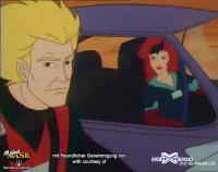 M.A.S.K. cartoon - Screenshot - For One Shining Moment 340